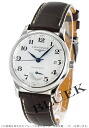 Longines Longines master collection mens L2.708.4.78.3 watch clock