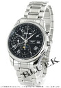 Longines LONGINES master collection mens L2.773.4.51.6