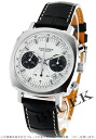 Longines LONGINES heritage mens L2.791.4.72.0 watch clock