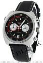 Longines Longines heritage diver Chrono mens L2.796.4.52.0 watch clock