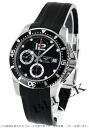 Longines LONGINES hydroconquest 300 m waterproof mens L3.644.4.56.2 Watch clock