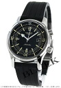 Longines Longines heritage legend diver mens L3.674.4.50.9 watch clock