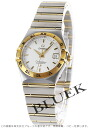 Omega Omega Constellation ladies 1292.30 watch watches