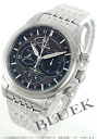 Omega OMEGA Devil Chronoscope mens 422.10.44.52.13.001 watch clock