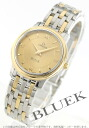 Omega-Devil prestige YG Combi gold ladies 424.20.27.60.08.001