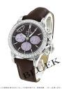 OMEGA De Ville Co-Axial Chronometer 4877.60.37