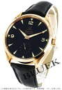 Omega Seamaster rail master XXL RG pure gold chronometer leather black mens 221.53.49.10.01.001 watch clock