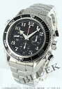 Rakuten Japan sale ★ Omega Seamaster Olympic collection Planet Ocean black mens 222.30.38.50.01.003