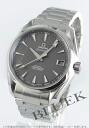 OMEGA Seamaster Aqua Terra Co-Axial Chronometer 231.10.39.21.06.001
