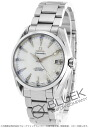 Omega Cima star aqua terra chronometer diamond index white shell men 231.10.39.21.55.001