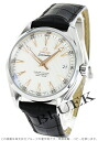Omega Omega Seamaster Aqua Terra mens 231.13.42.21.02.003 watch clock