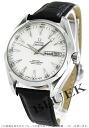Omega Seamaster Aqua Terra co-axial annual calendar leather dark brown / silver men's 231.13.43.22.02.001 watch watch