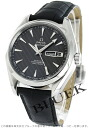 Omega Seamaster Aqua Terra coaxial annual calendar leather black / grey mens 231.13.43.22.06.001 watch clock