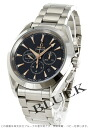 Omega Omega Seamaster Aqua Terra mens 231.50.44.50.01.001 watch clock
