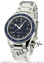 Omega Omega Seamaster 300 m master co-axial mens 233.90.41.21.03.001 watch clock