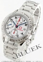 Omega Speedmaster Olympic collection chronometer chronograph white mens 323.10.40.40.04.001