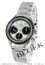 Omega Omega Speedmaster racing mens 326.30.40.50.04.001 watch clock