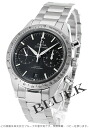 Omega OMEGA Speedmaster 57 men's 331.10.42.51.01.001 watch clock