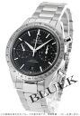 Omega OMEGA Speedmaster 57 men's 331.10.42.51.01.001 watch clock
