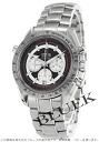 Omega Omega Speedmaster broad arrow mens 3582.51 watch clock