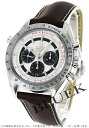 Omega OMEGA Speedmaster broad arrow mens 3882.31.37