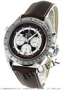 Omega OMEGA Speedmaster broad arrow mens 3882.51.37