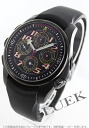 Rakuten Japan sale ★ Girard-Perregaux R & D 01 automatic chronograph rubber black mens 49930 - 13 - 615-FK6A