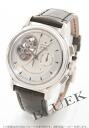 Zenith Zenith Chronomaster T open mens 03.0240.4021/02.C495 watch clock