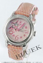 Zenith Zenith Chronomaster Star Baby ladies 03.1220.68/70.C533 watch clock