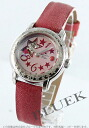 Zenith Zenith baby star open sea ladies 03.1223.68/82.C630 watch clock
