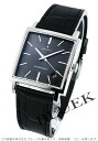 Zenith heritage new vintage automatic alligator leather black / gray men 03.1965.670/91.C591