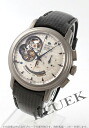 Zenith Zenith El Primero chronograph master mens 95.0240.4021/77.C608 watch clock