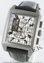 Zenith ground port royal opening concept automatic titanium silver men 95.0550.4021/77.C550