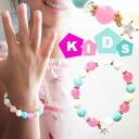 Immanoel (Immanuel) xBLUE LOTUS (Lotus) natural stone charity bracelet Amulet Bracelet