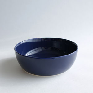 LR/020 Bowl 170 (Dark Blue)