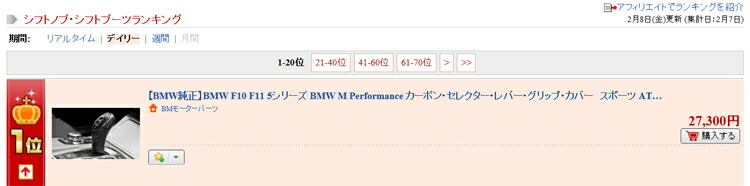 bmp Rakuten Global Market 5 BMW