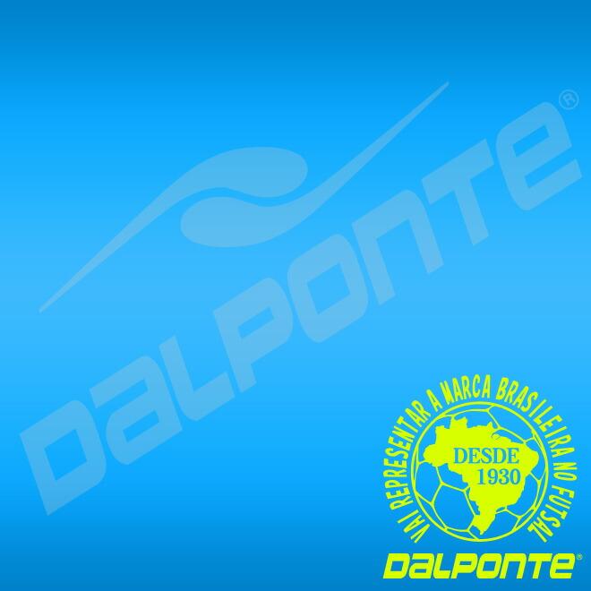 DalPonte/ダウポンチ dpz-03p オリジナルプラクティスパンツ