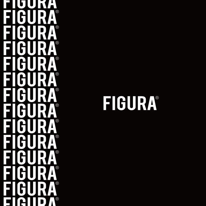 フィグラ/figura フットサル アイテム スポーツタオル