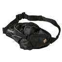 BM and SOULS ランニングハイドレーション bag running jogging walking hydration bag bag sports bag waist bag 2013w_zaikoshobun