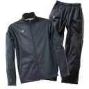 サウナスーツアクティブ THREE sauna suit weight loss sweat diet training sportswear working were functional wear