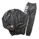 Sauna suit rescue model 1 sauna suits weight loss sweat diet RESCUE rescue training sportswear working were functional wear