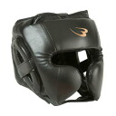 Head guard NEO USA martial arts karate kick-boxing キックボクシング kick boxing practice Dojo gym head guard sparring protector