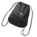 DrawString bag bag kinchaku shoe case shoes shoe bag Club