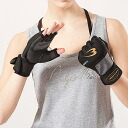 Knuckle gloves USA karate kick boxing キックボクシング martial arts fitness workout boxercise punch fist diet shape up