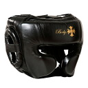 Head guard SOULS model souls SOULS head guard boxing protective gear full face safety [3JHGSMBK/3jhgsmbk/3JHGSMBK]