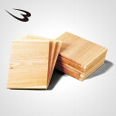 10 Cedar planks set fighting skills karate Boxing Boxing kick boxing General martial arts practice Dojo crack plate played Takeshi Cedar planks