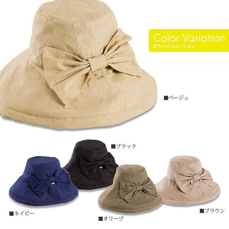 同侧丝带帽子爱滋病丝带织带的帽子