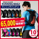 Running bags 2 running jogging Luc running back pack running for bag for jogging bag sports bag walking pouch bag wristlet 2014f_fw _