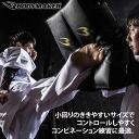 Hyper kick Mitt Mitt karate boxing kick boxing General martial arts rush practice hitting combination kick LP_karate