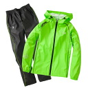 Sauna suit active 5 wore weight loss sweat diet sportswear walking functional ware active diet health shopping Marathon